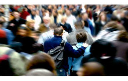 modelo Financiación combata desigualdades servicios públicos calidad