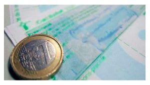 rechaza-intencion-subir-copago-pensiones-mas-18000-euros