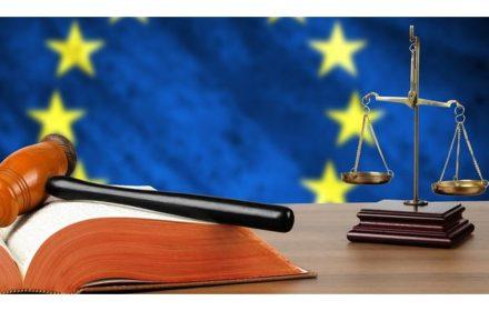 Comisión Expertos interinos desaprovecha equiparar derechos temporales e indefinidos