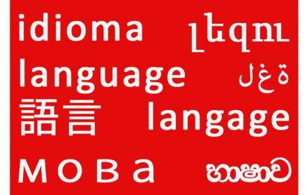 Convenio colaboración conCUID-UNED formación idiomas