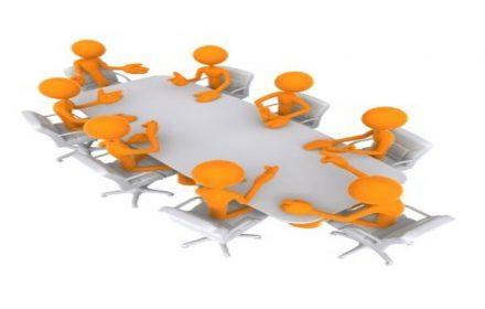 Formación On line Seguridad Social