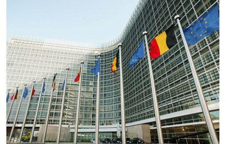 apoya directiva europea divulgación información tributaria empresas