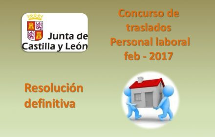 ~$resolucion def laborales feb-2017
