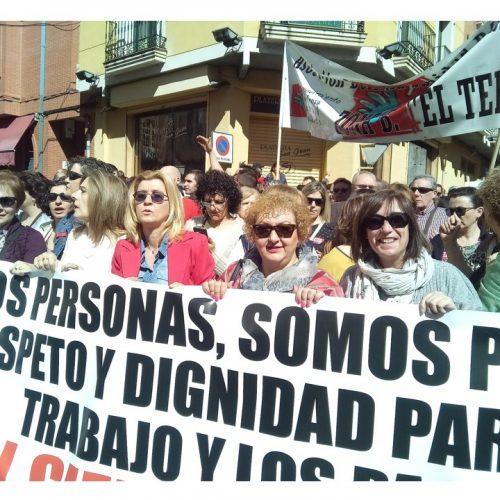 benavente manifestacion 2017-03-19-3