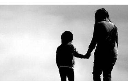 negociación III Convenio Reforma juvenil y protección menores