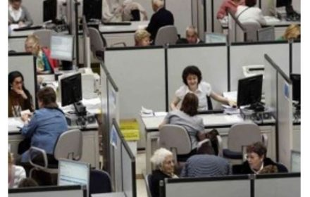 propone plan jubilaciones anticipadas con contrato relevo AGE