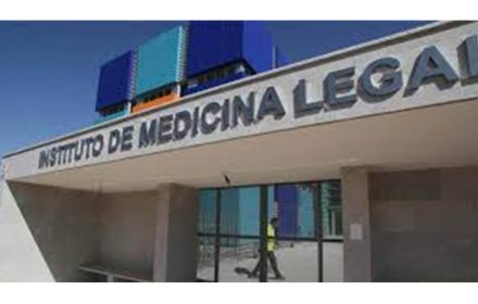 Convocatoria proceso selectivo Cuerpo Nacional Médicos Forenses