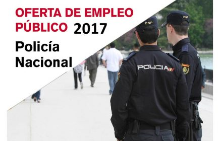 ope policia abril-2017