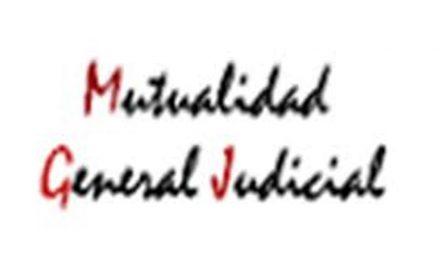 propuesta MJU convocar vacantes Mutualidad próximo concurso traslados