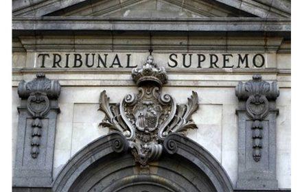 valora sentencia Supremo equipara indemnización cese indefinidos no fijos