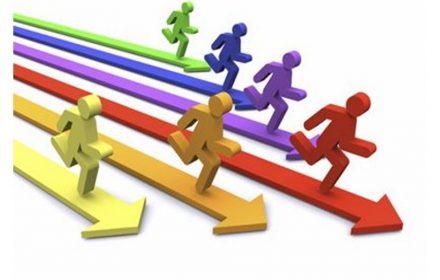 Administración pone trabas concurso traslados personal laboral