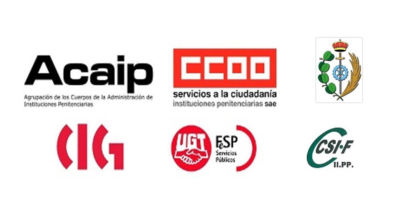 Convocatoria para el concurso publico de docentes 2017 for Convocatoria de docentes 2017