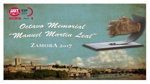 memorial 2017