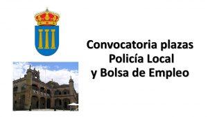 plazas Policia ciudad rodrigo may-2017