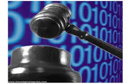 Nuevas 3 acciones formativas Justicia Digital