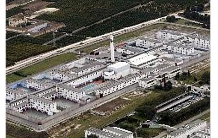 prisiones valencianas 300 plazas por cubrir