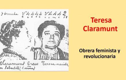 24 Teresa Calamunt