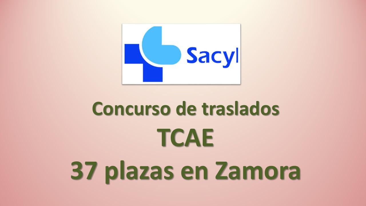 Fesp ugt zamora adjudicadas 445 plazas en el concurso de for Ccoo concurso de traslados