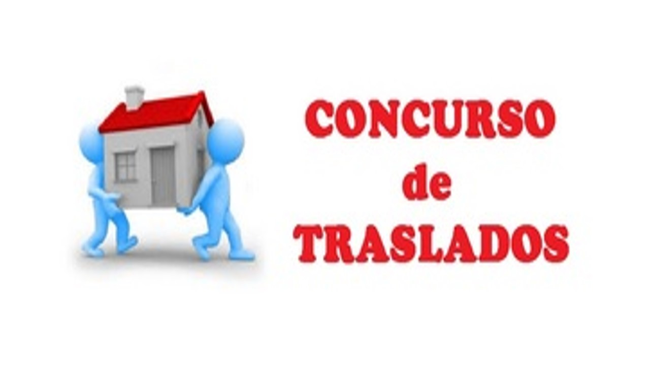Fesp ugt zamora prisiones publicada puntuaciones for Ccoo concurso de traslados