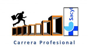 Carrera Profesional octubre-2107