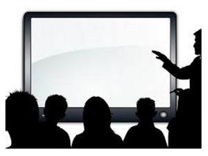 Convocatoria cursos Plan Formación Empleo 2017