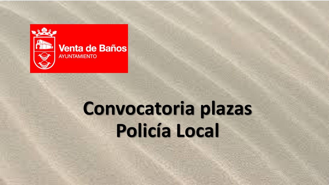 Fesp ugt zamora ayuntamiento de venta de ba os for Convocatoria para plazas docentes 2017