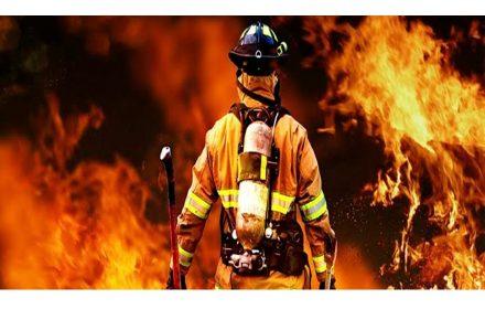 reclama cumplir Plan actuaciones prevención lucha incendios