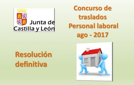 resolucion def laborales ago-2017