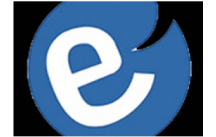 OEP 2017 Cursos on line