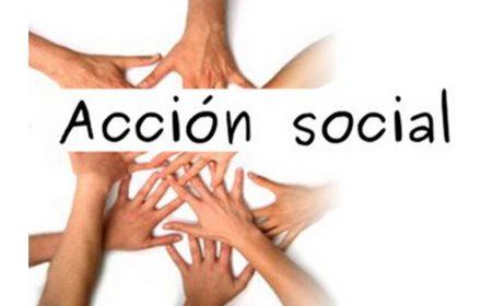 Resumen reunión Acción Social 18-09-2017