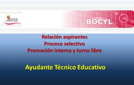 aspirantes ayudante tec educativo sep-2017