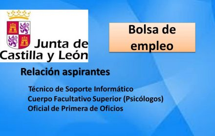 bolsa jcyl varias categorias sep-2017-1