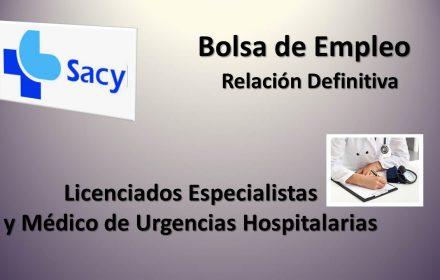 bolsa licenc espec medicos urgencias def sep-2017