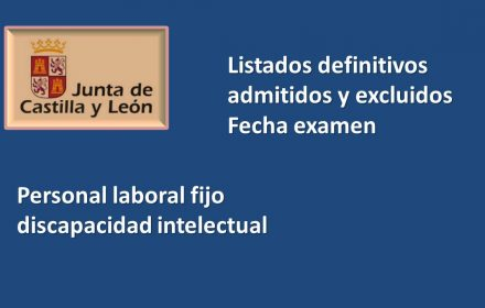 rel def laborales discapacidad sep-2017