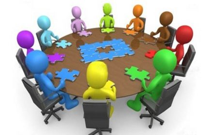 reunión aplicación 1 complementos información concurso traslados