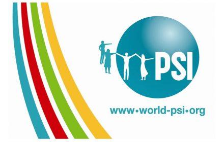 30 Congreso Mundial Internacional Servicios Públicos