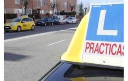 350 puestos trabajo perdidos autoescuelas españolas