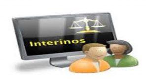 Actualización bolsa interino ámbito Castilla Mancha