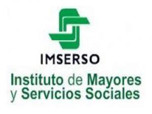 IMSERSO Bolsa empleo 2017