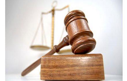 Justicia iguala indemnización interina al despido objetivo