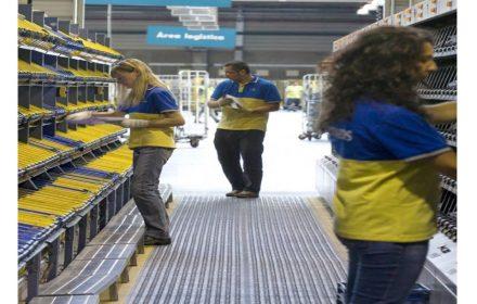 Reunión bolsas empleo y desprovisionalización