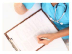 UGT profesionales enfermería capacitados prescribir