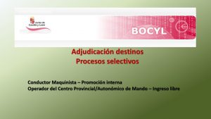 adjudicacion varias categorias oct-2017-1