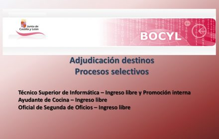 adjudicacion varias categorias oct-2017-2