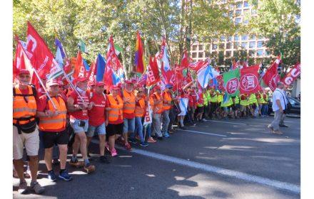 manifestacion pensionistas 2017-10-09-2