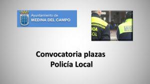 medina del campo plaza policia oct-2017