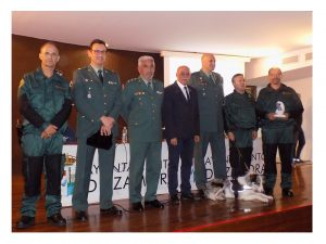memorial octavo premio administracion