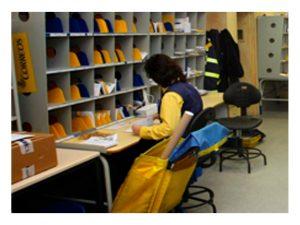 nueva Comisión Empleo Central Bases Bolsas Empleo y desprov