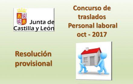 resolucion prov laborales oct 2017