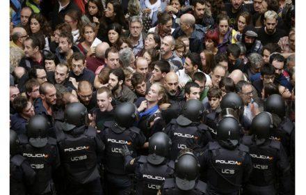 solución policial no solución